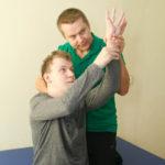 rehabilitacja dorosłych 2